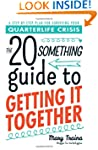 The Twentysomething Guide to Getting...