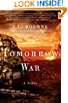 Tomorrow War: The Chronicles of Max [...
