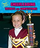 Cheerleading Tryouts and Competitions (Ready, Set, Cheer!)