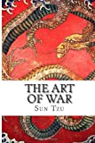 The Art of War: Large Print Edition