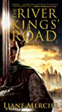 The River Kings' Road (Ithelas)