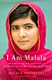 I Am Malala: How One Girl Stood Up for Education and Changed the World (Young Reader's Edition)
