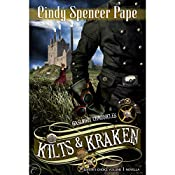 Kilts and Kraken | Cindy Spencer Pape