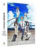 ゼーガペイン 10th ANNIVERSARY BOX [Blu-ray] ランキングお取り寄せ