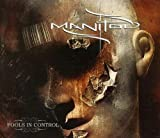 Fools in Control by Manitou (2007-10-23)