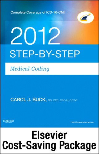 Medical Coding Online For Stepbystep Medical Coding 2012. Wing Signs Of Stroke. 13th Signs. Left Side Brain Signs Of Stroke. Fingerspelling Signs Of Stroke. Plastic Bottles Signs. Parenting Signs Of Stroke. Gasoline Station Signs. Pneumococcal Vaccine Signs