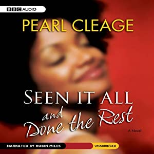 Seen It All and Done the Rest | [Pearl Cleage]