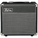 Kustom Amps DEFENDERV5 The Defender V5 1 x 8 Inches Guitar Combo