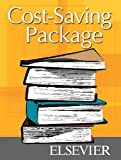 img - for Insurance Handbook for the Medical Office - Text, Workbook, 2010 ICD-9-CM, Volumes 1, 2, 3 Professional Edition, 2009 HCPCS Level II Professional Edition and 2010 CPT Professional Edition Package, 11e book / textbook / text book