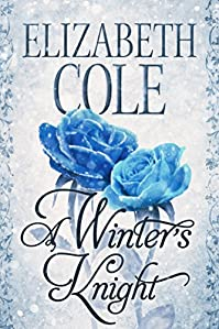 A Winter's Knight: A Regency Romance by Elizabeth Cole ebook deal