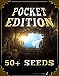 Pocket Edition Seeds: 50 + New Block...