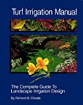 Turf Irrigation Manual: The Complete...