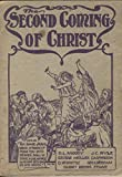 img - for The Second Coming Of Christ - First Edition Thus Issued book / textbook / text book