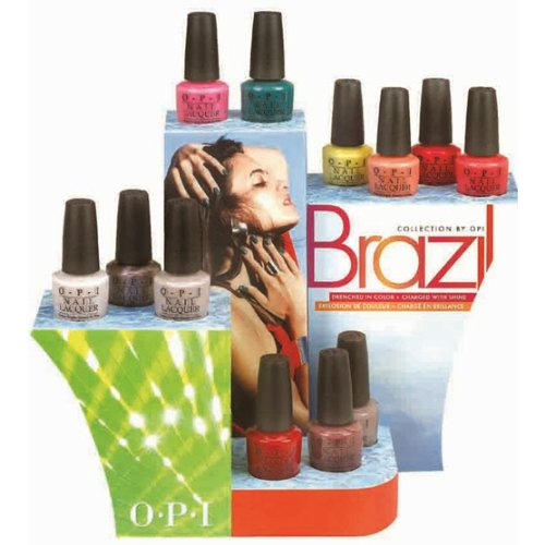 OPI-Brazil-Nail-Polish-Collection-05-Fluid-Ounce
