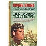Jack London: Sailor on Horseback
