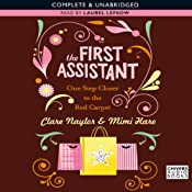 The First Assistant | Clare Naylor, Mimi Hare