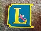 Sesame Street ABCs Ll: The Princess Who…