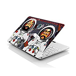 Weed Laptop Skin Decal #PL1408