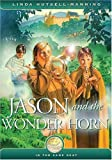 img - for Jason and the Wonder Horn (In the Same Boat) by Linda Hutsell-Manning (2003-03-06) book / textbook / text book