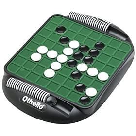 Othello board game!