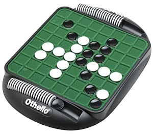 othello game