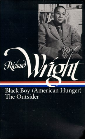 an analysis of oppression in black boy by richard wright Professor amy hungerford continues her discussion of richard wright's classic  american autobiography, black boy through a close analysis of key passages,.