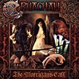 The Morrigan's Call Cruachan