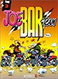 "Afficher ""Joe Bar Team"""