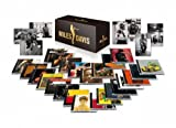 Collection Box by Miles Davis (2013-10-09)