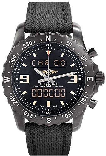 Breitling-Chronospace-Military-M7836622BD39-100W
