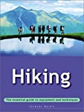 img - for Essential Guide: Hiking (Essential Guides) book / textbook / text book