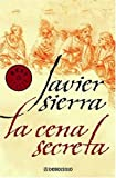 La Cena Secreta (Spanish Edition)
