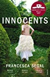 Francesca Segal The Innocents by Segal, Francesca on 10/01/2013 unknown edition