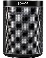 Sonos Play:1 Enceinte sans-fil - Noir