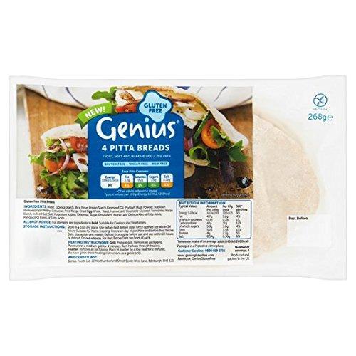 genius-gluten-free-pitta-4-per-pack
