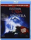 L' Ultima Casa A Sinistra (2009)