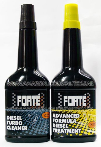 forte-advanced-diesel-fuel-treatment-turbo-cleaner-twin-pack
