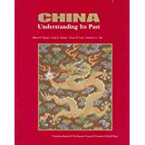 China: Understanding Its Past