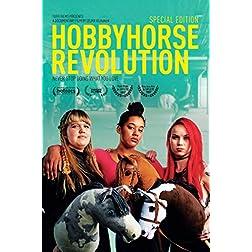 Hobbyhorse Revolution: Special Edition