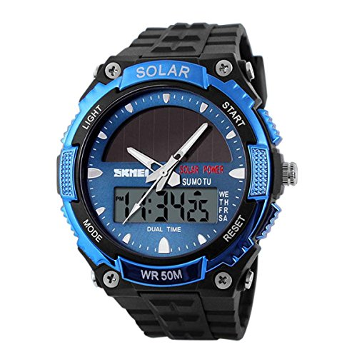 uniquebella-climbing-dive-50m-waterproof-digital-sport-alarm-solar-powered-wrist-watch-date-and-day-