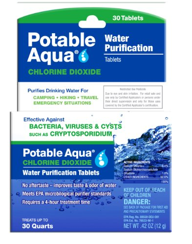 potable-aqua-chlorine-dioxidetablets-30-tablets