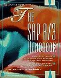 The Sap R/3 Handbook