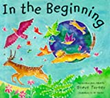 In the Beginning (0745941567) by Turner, Steve
