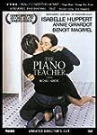 The Piano Teacher (Widescreen) [Subti...