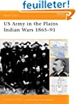 US Army in the Plains Indian Wars 186...