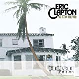 461 Ocean Boulevard [Deluxe Edition]by Eric Clapton