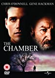 The Chamber [DVD] [1997]