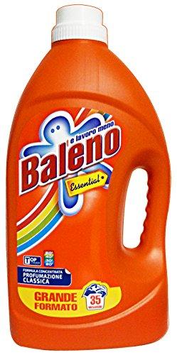 baleno-essential-lavliq35-mis22-lt-detergent-a-lessive