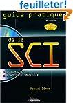 Guide pratique de la SCI (1C�d�rom)
