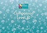 img - for Primary Years Programme Level 10 Companion Pack of 6 (Pearson Baccalaureate Primary Years Programme) book / textbook / text book